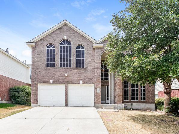 Stone Oak Real Estate - Stone Oak San Antonio Homes For Sale