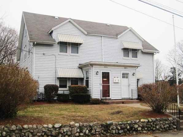 Houses For Rent in Norwood MA - 7 Homes | Zillow