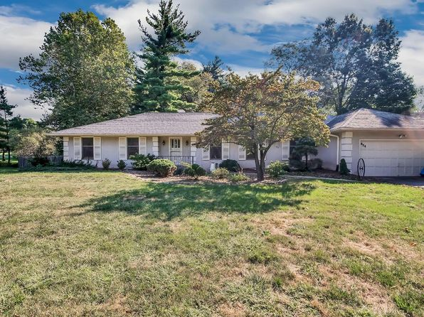 Surprising Gahanna Real Estate Gahanna Oh Homes For Sale Zillow Home Interior And Landscaping Dextoversignezvosmurscom