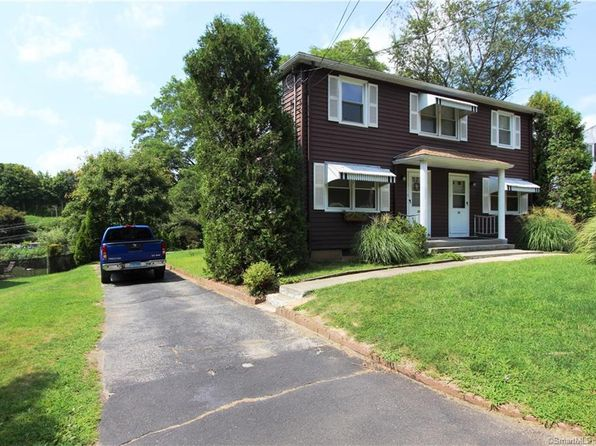 Fantastic Houses For Rent In Derby Ct 15 Homes Zillow Interior Design Ideas Gentotryabchikinfo