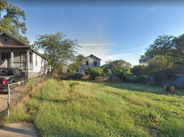 Pittsburgh Real Estate - Pittsburgh Atlanta Homes For Sale