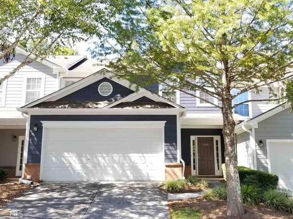 Houses For Rent in Atlanta GA - 625 Homes | Zillow