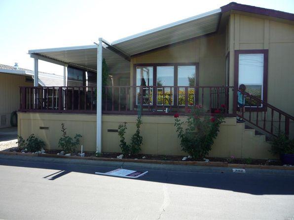 Sensational Napa Ca Mobile Homes Manufactured Homes For Sale 15 Download Free Architecture Designs Ferenbritishbridgeorg