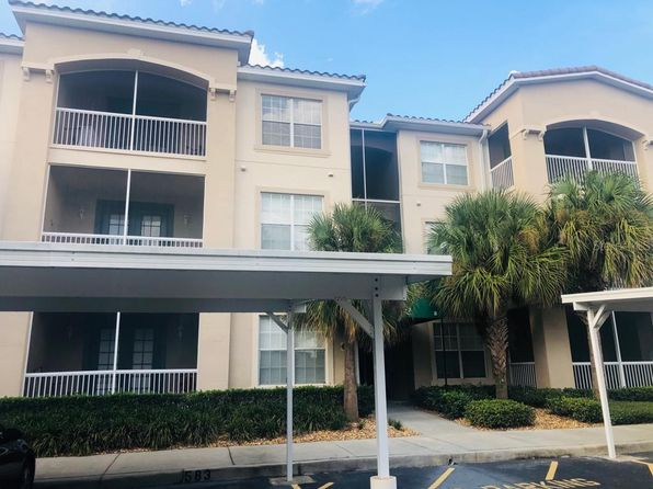 Miraculous Rental Listings In Kissimmee Fl 306 Rentals Zillow Home Interior And Landscaping Fragforummapetitesourisinfo