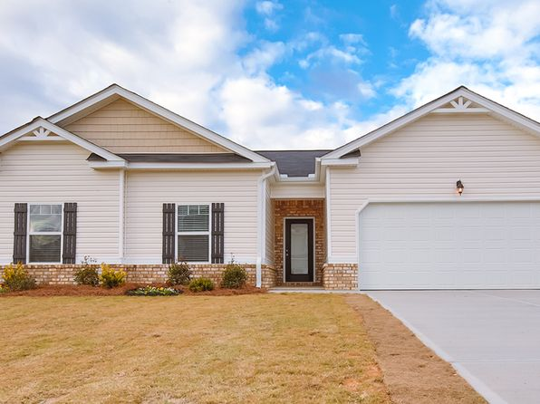 New Construction Homes In Augusta Ga Zillow