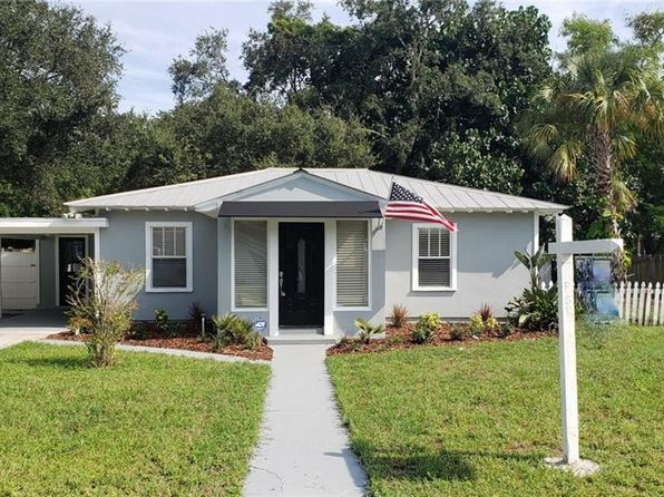 Phenomenal Tampa Bay Area Tampa Real Estate Tampa Fl Homes For Sale Home Interior And Landscaping Fragforummapetitesourisinfo