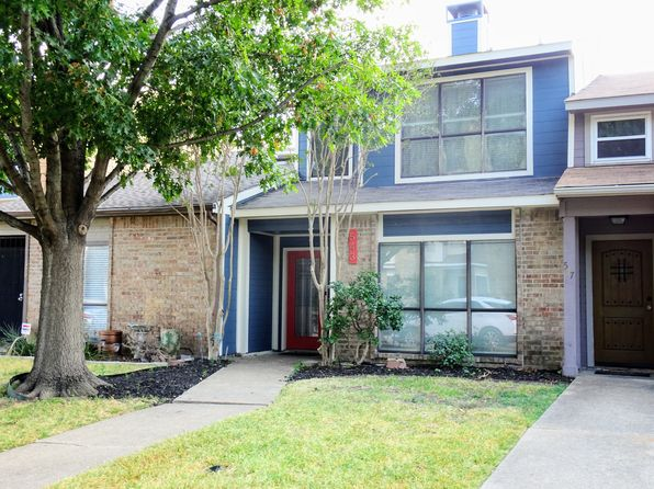 Dallas TX For Sale by Owner (FSBO) - 171 Homes | Zillow