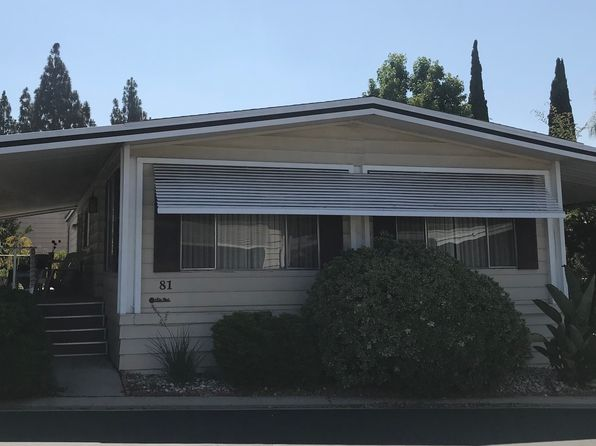 Peachy Brea Ca Mobile Homes Manufactured Homes For Sale 21 Interior Design Ideas Inamawefileorg