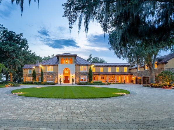 Jacksonville Fl Luxury Homes For Sale 4466 Homes Zillow