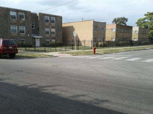 3635 W Cermak Rd # 104, Chicago, IL 60623   Zillow