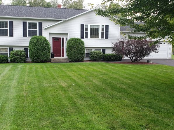 Superb Maine For Sale By Owner Fsbo 528 Homes Zillow Download Free Architecture Designs Scobabritishbridgeorg
