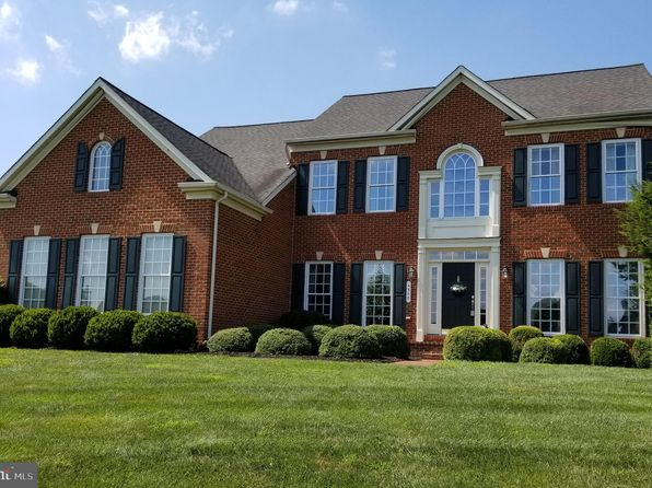 Magnificent 21048 Real Estate 21048 Homes For Sale Zillow Home Interior And Landscaping Ferensignezvosmurscom