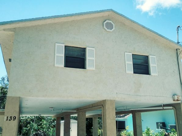 Tremendous Houses For Rent In Key Largo Fl 44 Homes Zillow Home Interior And Landscaping Ferensignezvosmurscom