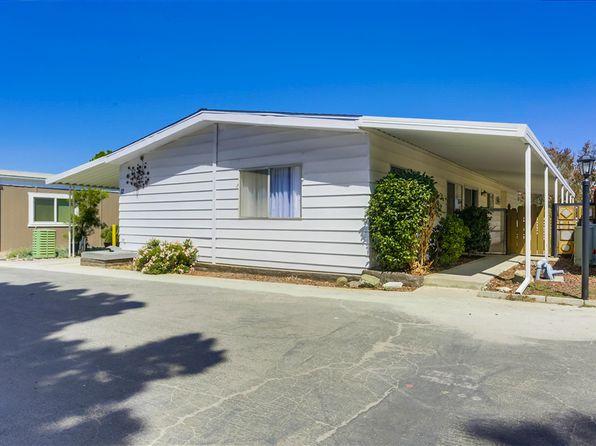 Fabulous Beach House Encinitas Real Estate Encinitas Ca Homes For Download Free Architecture Designs Embacsunscenecom