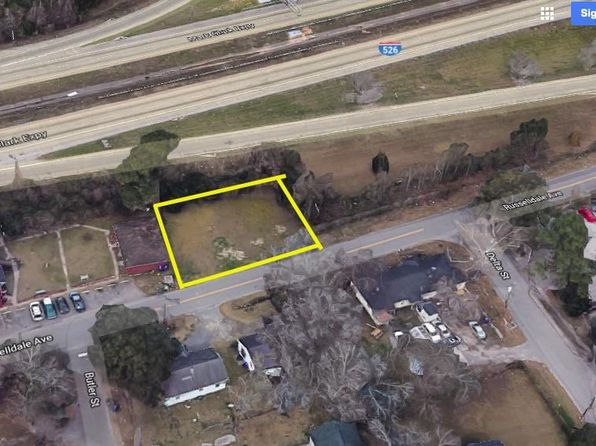 North Charleston SC Land & Lots For Sale - 69 Listings | Zillow