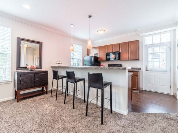 Apartments For Rent in Columbus OH | Zillow