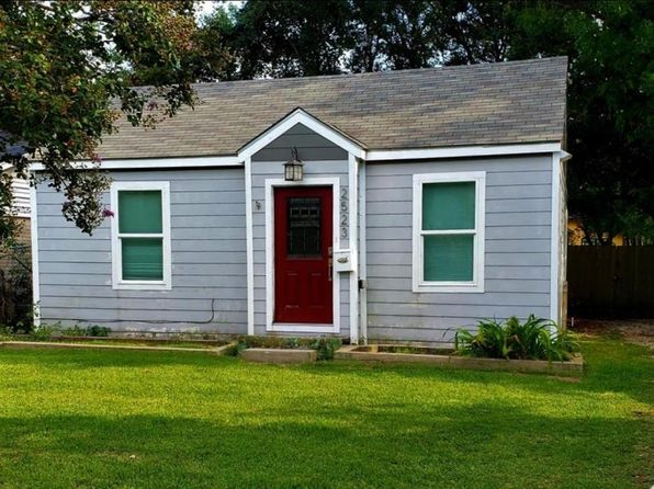 Amazing Houses For Rent In Texas City Tx 61 Homes Zillow Download Free Architecture Designs Aeocymadebymaigaardcom