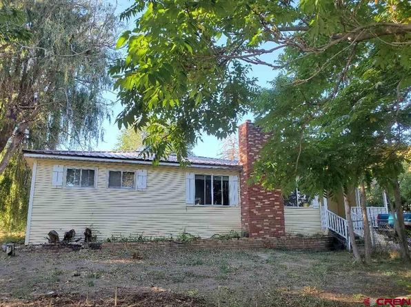 35 Acres Montrose Real Estate Montrose Co Homes For Sale