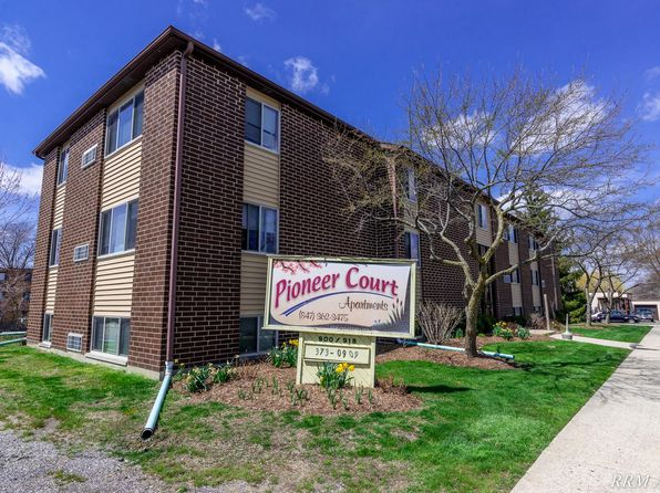 Apartments For Rent in Gurnee IL | Zillow