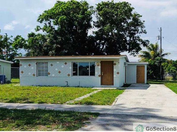Phenomenal Houses For Rent In Broward County Fl 2 948 Homes Zillow Home Interior And Landscaping Ologienasavecom