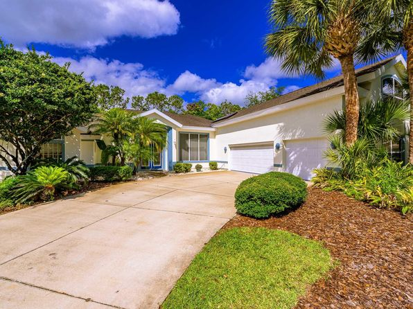 Ormond Beach FL Open Houses - 47 Upcoming | Zillow