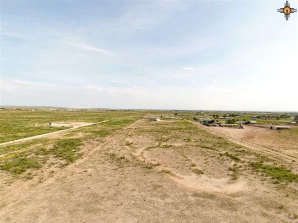 Carlsbad NM Land & Lots For Sale - 51 Listings | Zillow