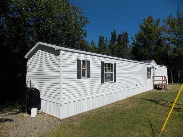 Phenomenal Penobscot County Me Mobile Homes Manufactured Homes For Home Interior And Landscaping Staixmapetitesourisinfo
