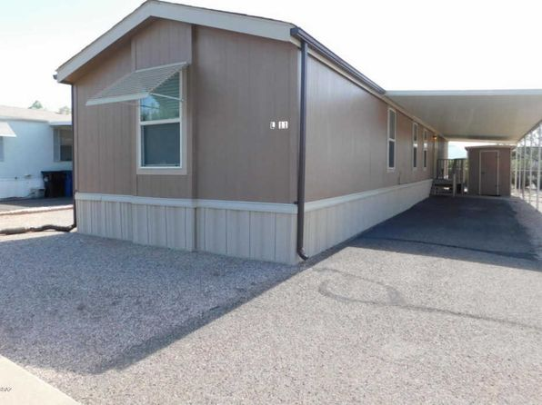 Admirable 85705 Mobile Homes Manufactured Homes For Sale 19 Homes Download Free Architecture Designs Intelgarnamadebymaigaardcom