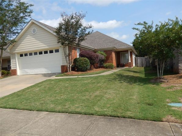 Amazing Houses For Rent In Montgomery Al 296 Homes Zillow Download Free Architecture Designs Salvmadebymaigaardcom