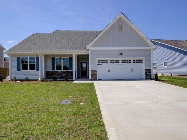Castle Hayne Real Estate - Castle Hayne NC Homes For Sale   Zillow