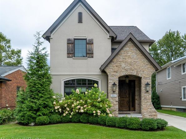 Pleasant Birmingham Real Estate Birmingham Mi Homes For Sale Zillow Download Free Architecture Designs Intelgarnamadebymaigaardcom