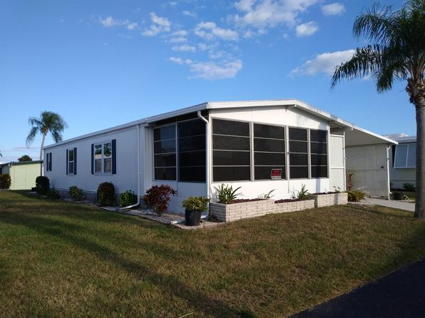 In Englewood Isles - 34223 Real Estate - 6 Homes For Sale ...