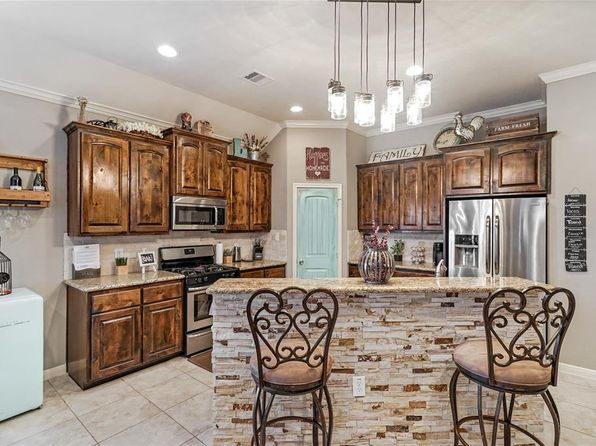 League City Real Estate - League City TX Homes For Sale | Zillow on map of cinco ranch subdivisions, map of keller subdivisions, map of pearland subdivisions, map of bolivar peninsula subdivisions, map of new braunfels subdivisions, map of crystal beach subdivisions, map of harris county subdivisions, map of galveston subdivisions, map of sugar land subdivisions, map of lake conroe subdivisions,