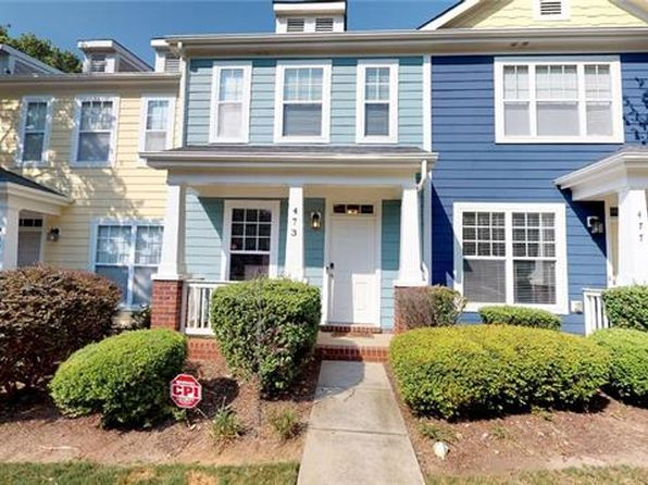 Enjoyable Townhomes For Rent In Charlotte Nc 240 Rentals Zillow Download Free Architecture Designs Embacsunscenecom