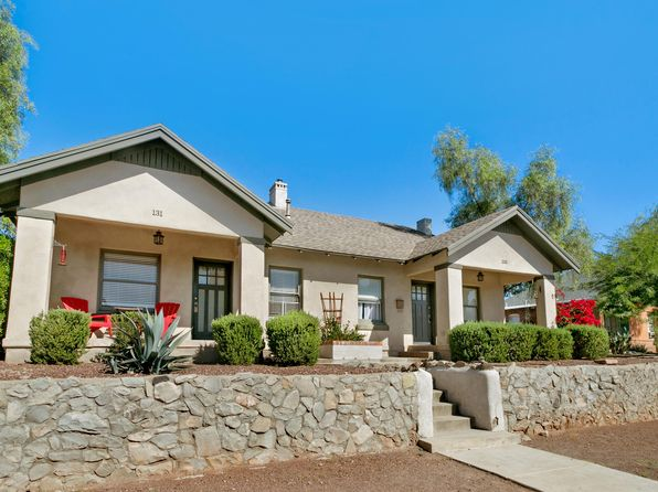 10 Steps to Buying a REO Properties