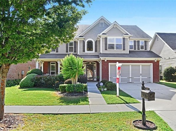 Grayson Real Estate - Grayson GA Homes For Sale | Zillow