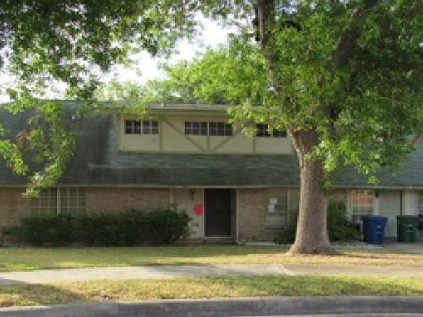 San Antonio Real Estate - San Antonio TX Homes For Sale | Zillow