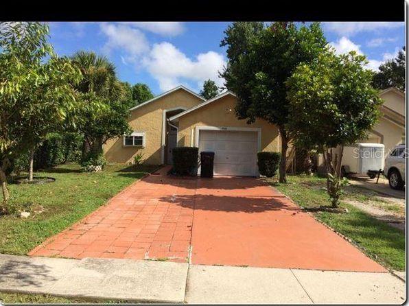 Orlando Real Estate - Orlando FL Homes For Sale | Zillow