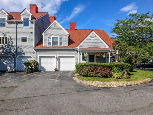 South Portland Real Estate - South Portland ME Homes For