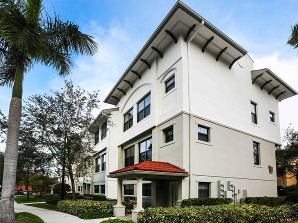 Boynton Beach FL Pet Friendly Apartments & Houses For Rent