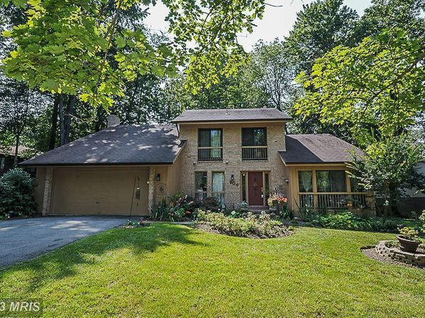 Wondrous Montgomery County Md For Sale By Owner Fsbo 49 Homes Download Free Architecture Designs Xoliawazosbritishbridgeorg