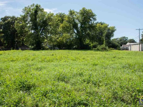 Topeka KS Land & Lots For Sale - 221 Listings | Zillow