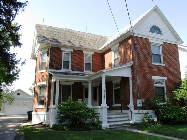 Phenomenal Houses For Rent In Dayton Oh 115 Homes Zillow Download Free Architecture Designs Scobabritishbridgeorg