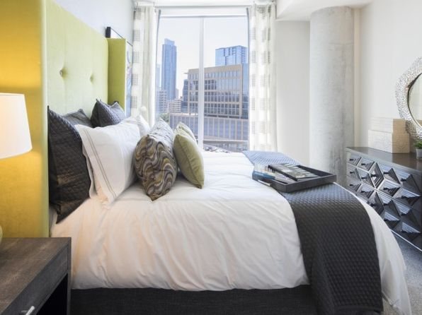 Incredible Apartments For Rent In Downtown Austin Zillow Beutiful Home Inspiration Truamahrainfo