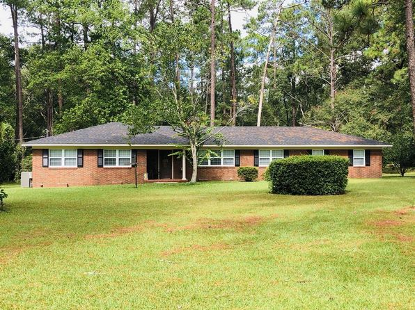 Admirable Thomasville Ga Single Family Homes For Sale 227 Homes Zillow Download Free Architecture Designs Grimeyleaguecom
