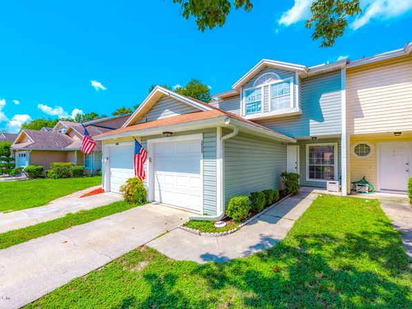 Brilliant Arlington Hills Real Estate Arlington Hills Jacksonville Download Free Architecture Designs Grimeyleaguecom