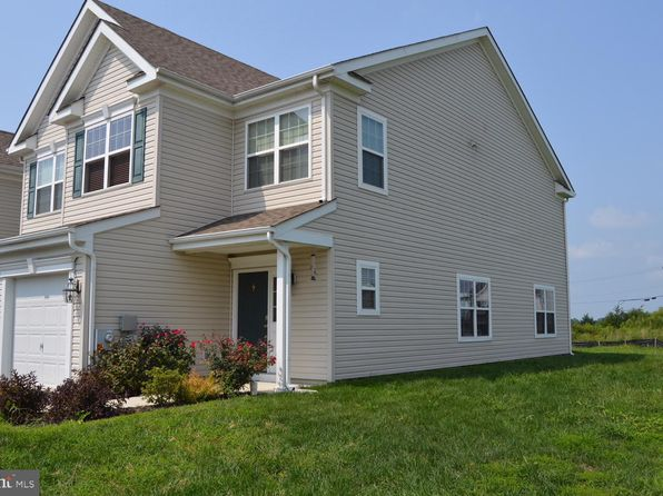 Superb Townhomes For Rent In Delaware 174 Rentals Zillow Home Interior And Landscaping Transignezvosmurscom