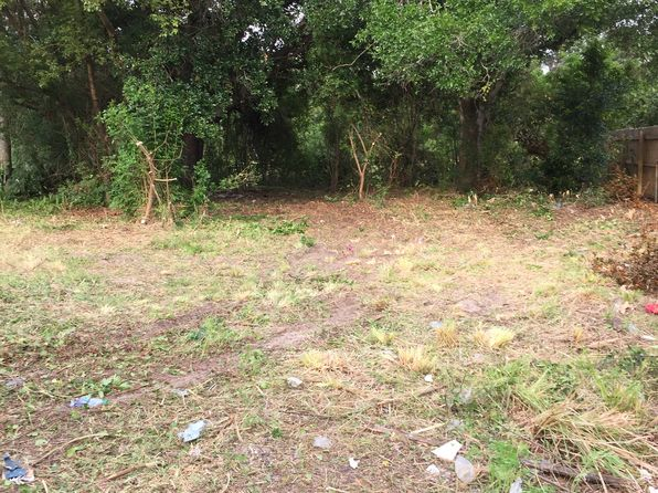 Tampa FL Land & Lots For Sale - 153 Listings | Zillow