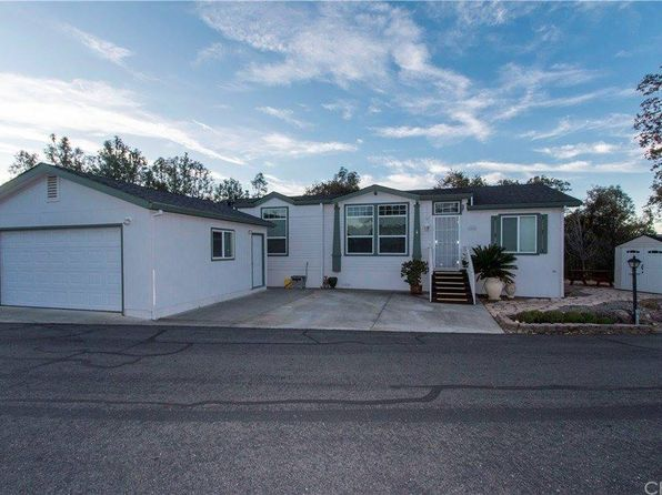 California Mobile Homes & Manufactured Homes For Sale ... on craigslist mobile homes, fsbo mobile homes, used double wide mobile homes,