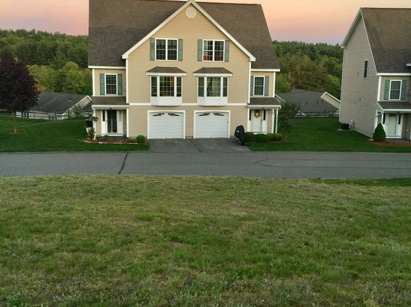 Hudson NH For Sale by Owner (FSBO) - 5 Homes | Zillow